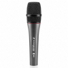 Sennheiser E 865 ไมโครโฟน Condenser Vocal Microphone