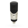 Sennheiser MK 8 ไมโครโฟน Vocal Recording Microphone