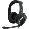 Sennheiser PC 320 หูฟัง Gaming Headset for PC, Mac, PS4 & Multi-platform