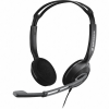 Sennheiser PC 230 หูฟัง Lightweight multimedia headset for sound entertainment