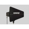 Shure UA 874 WB Active Directional Antenna