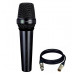 Free Cable mic