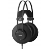 AKG K 52 หูฟัง CLOSED-BACK HEADPHONES