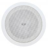 """ITC Audio T-105A ลำโพงติดเพดาน 5"""" Ceiling Speaker, two way, 1.5W/3W/6W"""