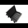 Soundvision DCP-36 กระเป๋าชาร์ตแบตเตอรี่สามารถชาร์ตแบตเตอรี่ พรอมกันได้ 16 ก้อน มีไฟ LED แสดง สถานะการชาร์ต Charger case 16pcs