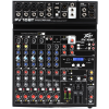 Peavey PV 10 BT �ԡ���� Mixing Console with Bluetooth