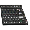 Peavey PV 14 BT มิกเซอร์ Mixing Console with Bluetooth