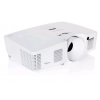 Optoma X351 โปรเจคเตอร์ 3500 ANSI Lumens, XGA (1024x768), 3D, with HDMI