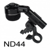 Electro-Voice ND44 ไมโครโฟน Dynamic Tight Cardioid Instrument Microphone