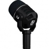 Electro-Voice ND46 ไมโครโฟน Dynamic Supercardioid Instrument Microphone