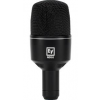 Electro-VoiceND68 ไมโครโฟน Dynamic Supercardioid Bass Drum Microphone