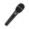 Electro-Voice ND76 ไมโครโฟน Dynamic Cardioid Vocal Microphone