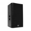 "QSC E15 ตู้ลำโพง 15"" 2-way, externally powered, live sound-reinforcement loudspeaker. Available in black only."