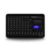 Dynacordv DC-PM502-UNIV เพาเวอร์มิกเซอร์ Power mixer 2 x 450W @ 4 ohm class D, 5 Mic line / 3 Stereo, 1 Aux / 1 FX, USB Player, 3 Master outputs with 7-band EQ, Direct-drive option for 100V speaker lines
