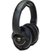 KRK KNS-8400 หูฟังแบบปิด Closed-Back Around-Ear Stereo Headphones