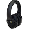 KRK KNS-6400 หูฟังแบบปิด Closed-Back Around-Ear Stereo Headphones