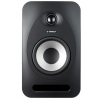 "TANNOY Reveal 502 ��⾧ 5"" 75W Active Studio Monitor (Single)"