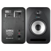 "TANNOY Reveal 802 ��⾧ 8"" 100W Active Studio Monitor (Single)"