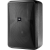 "JBL Control 28-1 ตู้ลำโพงพร้อมขา 8"" High Output Indoor/Outdoor Background/Foreground Speaker"