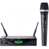 AKG WMS 470 VOCAL SET ไมโครโฟนไร้สาย PROFESSIONAL WIRELESS MICROPHONE SYSTEM