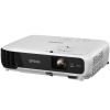 Epson EB-S29 โปรเจคเตอร์ ESSENTIAL PROJECTOR FOR EFFECTIVE MEETINGS