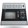 QSC TOUCHMIX-30 PRO มิกเซอร์ 32-Channel Professional Digital Mixer