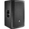 "JBL PRX812W/230D ลำโพง 12"" Two-Way Full-Range Main System/Floor Monitor with Wi-Fi"