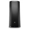 "JBL PRX835W/230D ลำโพง 15"" Three-Way Full-Range Main System with Wi-Fi"