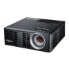 Optoma ML750 โปรเจคเตอร์ Ultra-compact LED projector