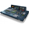 MIDAS PRO X-CC-IP ดิจิตอลมิกเซอร์ Live Digital Console Control Centre with 168 Input Channels, 99 Mix Buses and 96 kHz Sample Rate