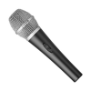 Beyerdynamic TG V35d s ไมโครโฟน Dynamic Supercardioid Microphone for Vocals with On/Off Switch
