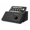MACKIE ProDX 4 มิกเซอร์ 4-Channel Wireless Digital Mixer