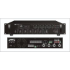 ITC Audio TI-1206S 6 Zones Mixer Amplifier with MP3