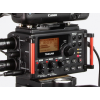 TASCAM DR-60D MK2 4-Channel Portable Recorder for DSLR