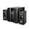 LD Systems LDDAVE8XS ชุดเครื่องเสียง Compact active PA system