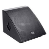 "LD Systems LDMON121AG2 ลำโพง 12"" active Stage Monitor"