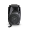 "LD Systems LDPLAY12A ลำโพง 12"" active PA Speaker with MP3 Player"