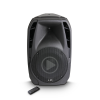 "LD Systems LDPLAY15A ลำโพง 15"" active PA Speaker with MP3 Player"