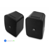 JBL Control XT Powerful, expandable wireless stereo Bluetooth® speakers for home or on-the go