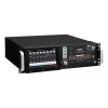 YAMAHA TF RACK มิกเซอร์ 16 mic/line + 1 stereo line Input, 16-Output. Intuitive and smooth all-in-one rack-style digital mixer