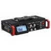 TASCAM DR-701D LINER PCM RECORDER FOR DSLR