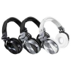 Pioneer HDJ-1500 หูฟัง Professional DJ Headphones