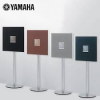 YAMAHA ISX-803 Bluetooth integrated audio system