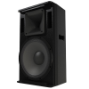 P Audio X8-12AW ตู้ลำโพง Active Two-Way Speaker