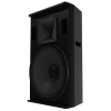 P Audio X8-15AW ตู้ลำโพง Active Two-Way Speaker