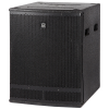 P Audio X8A-Sub Active Subwoofer Speaker