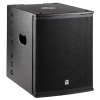 P Audio XT-15P SUB passive subwoofer Speaker