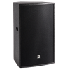 P Audio XE-12 ลำโพง 2-way Passive Full Range Speaker