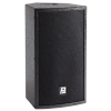 P Audio XE-8 ลำโพง 2-way Passive Full Range Speaker