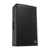 "QUEST QM700M ลำโพง 2 Way - High power 15"" + 2"" multipurpose cabinet - mirror version"